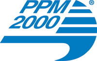 PPM 2000