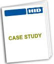 Arizona State Case Study