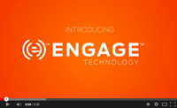Engage: How it works