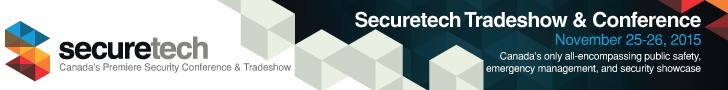 SecureTech