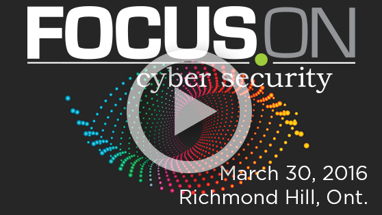 Cyber Security Advice You Can't Afford to Miss