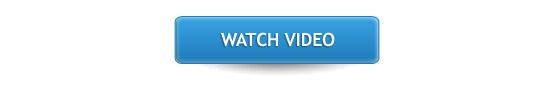 Watch video...