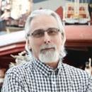 Lifetime Achievement Award: Robert Marentette