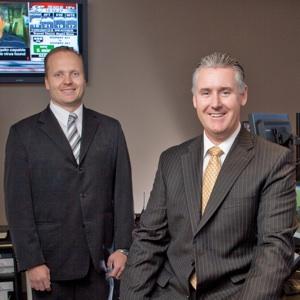 How Brookfield Properties security director handles 10 million sq